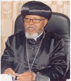 Abune Timotiwos.JPG