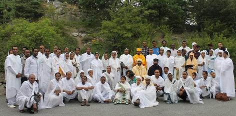 ga_2004_participants