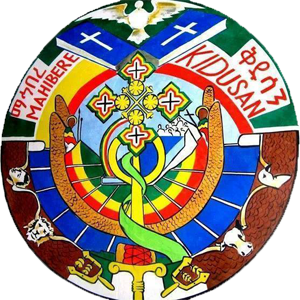 mk-logo11