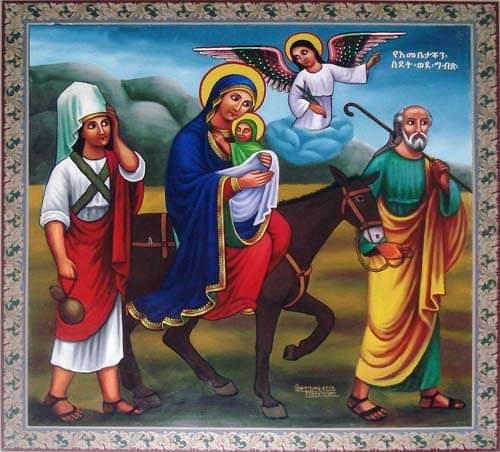 Godaantuu baalleen joobira guddichaa lama badhaafamte… (Mul