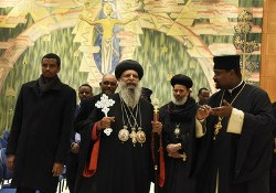 patriarch-_geneva.jpg