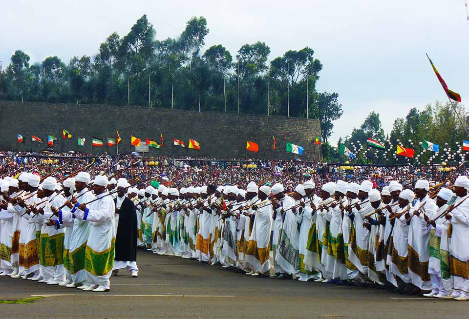 timket-choirin-ethiopia.jpg